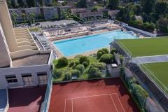 Lyon-Metropole-Drone-10