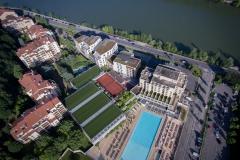 Lyon-Metropole-Drone