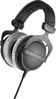 Casque studio Beyerdynamic DT-770 80 Ohms